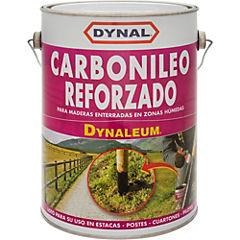 1 galón Dynaleum L