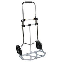Carro de carga hasta 80 kg