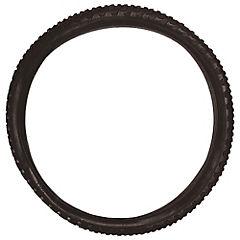 Neumático para bicicleta aro 26