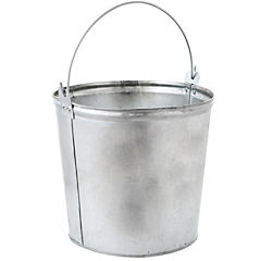 Balde concretero 14 litros