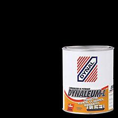 1/4 galón Dynaleum L
