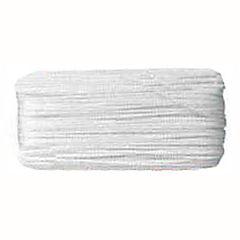 Cuerda polipropileno torcido 1,5 mm 150 gr