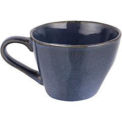Mug 470 ml azul