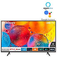 Led 55RU7100 UHD Smart TV