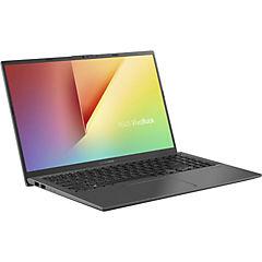 Notebook Core i5 / 8GB RAM / 1TB HDD / NVIDIA GEFORCE MX110 2GB / 15