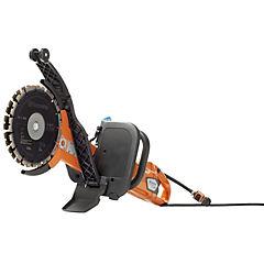 Cortadora hormigón cut&break eléctrica1800w
