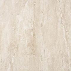 Porcelanato 60x60 cm beige 1,44 m2