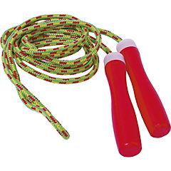 Cuerda para saltar 2,4 m