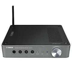 Pre amplificador musiccast  wxc-50