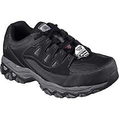 Zapato de Trabajo holdredge talla 41