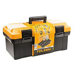 Caja de herramientas 26 piezas