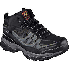 Zapato de Trabajo hold rebem talla 41