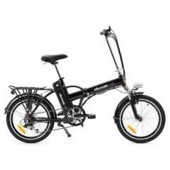 VOLMARK - Bicicleta Eléctrica Aro 20