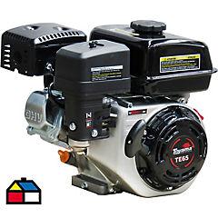 Motor a gasolina 6 HP