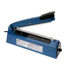 HB LEDS - Máquina selladora térmica para bolsas 200 mm