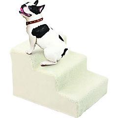 Escala para mascota 35x45x30 cm 3 niveles