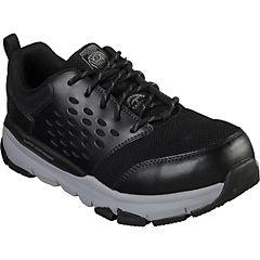 Zapato de trabajo soven talla 39