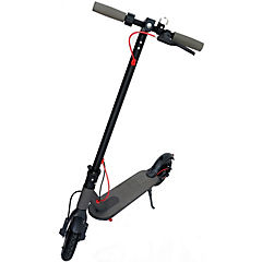 Scooter Eléctrico 250 watts 36V