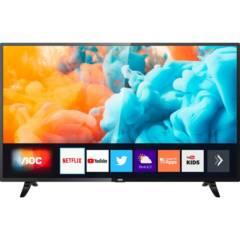 """AOC - Led 32""""  S5295 HD Smart TV"""