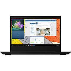 Notebook Core i3 / 4GB RAM / 1TB HDD / 14