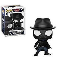 Figura Pop Spider Man Noir
