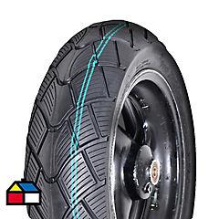 Neumático de moto 130/70-12 vrm351 tubular