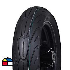 Neumático de moto 130/70-12 vrm155 tubular