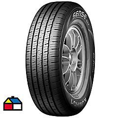 Neumático 205/70 r16