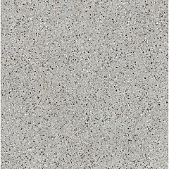 Porcelanato Gris 90x90 cm 1,63 m2