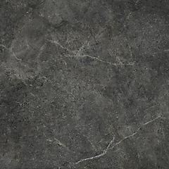Porcelanato Negro 87,7x87,7 cm 1,54 m2