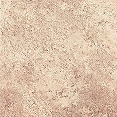 Porcelanato Gris 50x50 cm 2,52 m2