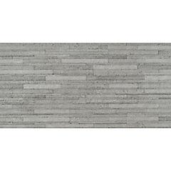 Porcelanato Gris 30x60 cm 1,8 m2