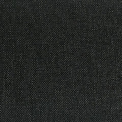 Tela poliester rollo 20mts x 1,47mts negro