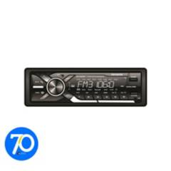 AIWA - Radio mp3 sd  usb bt app