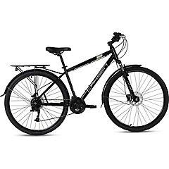 Bicicleta urbana aro 700c