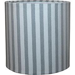 Pantalla lineas 17x17 gris
