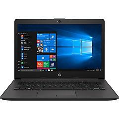 Notebook A4 / 4GB RAM / 500GB HDD / 14