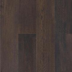 Piso madera ingeniería 15x120 cm 1,8 m2