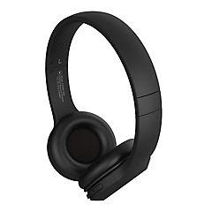 Audífono on ear bluetooth resound negro