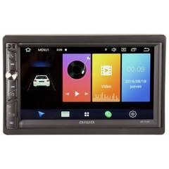 AIWA - Radio dd android aw-a701bt