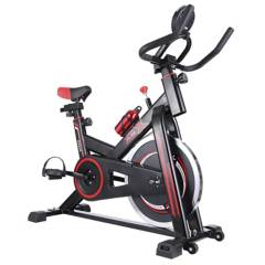 undefined - Bicicleta spinning x speed