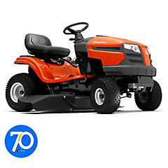 Tractor 15 HP 453CC 38