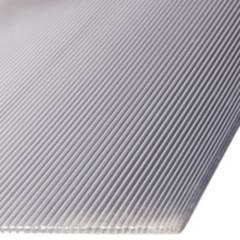 DVP - 4mmx2.10mx5.80m Alveolar / Transparente