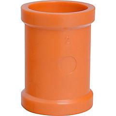 Copla 20 mm PVC