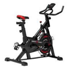 BODYTONE - Bicicleta spinning