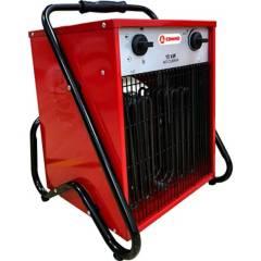 COMIND INDUSTRIES - Generador de aire caliente 15000 W 380 V