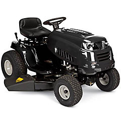 Tractor 439 cc 42