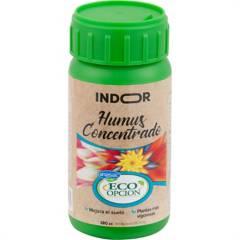 ANASAC - Humus liquido indoor 180 cc