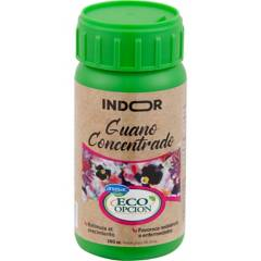 ANASAC - Guano liquido indoor 180 cc