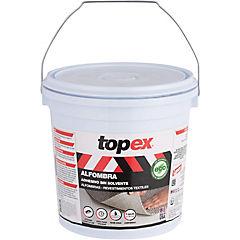 Adhesivo para alfombras 1 gl